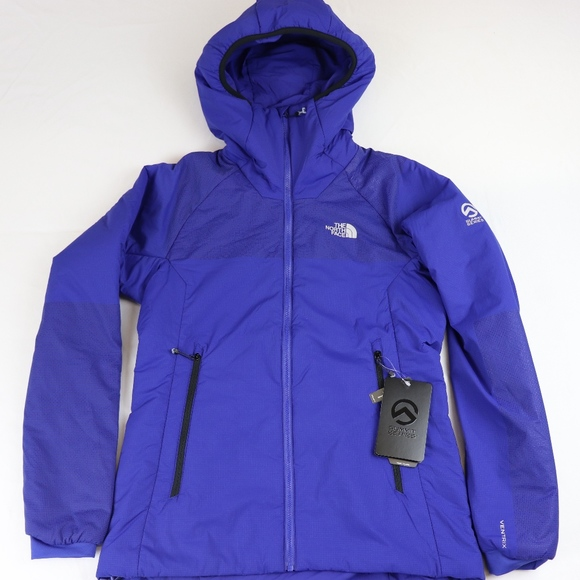 f06c0fe63 THE NORTH FACE SUMMIT SERIES L3 VENTRIX JACKET,NWT Boutique